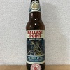 アメリカ  BALLAST POINT VICTORY AT SEA PORTER WITH COFFE & VANILLA