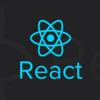 【React】propsとstateの違い