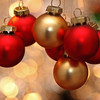 HAYDAY(ヘイデイ)クリスマスイベント4つ目の個人目標達成!!ホリデーツリーをゲット!