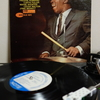 [お気に入りレコード]Art Blakey and The Jazz Messengers/mosaic