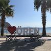 トルコで見つけた、夢のような場所「Ören」でデジタルデトックスの旅。
