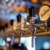 【随時更新】俺に愛されたビールたちのオススメ記事一覧