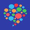 Hello Talkは語学学習交流アプリの決定版!