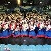 矢野帆夏、信濃宙花 生誕祭@STU48号 セットリストまとめ