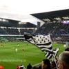 【FIFA女子ワールドカップ2019フランス】本大会日程/チケット/航空券情報まとめ(12/8:決定した全試合日程を反映)