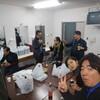 青春ポップスコンサート 東海村公演