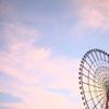 京都、円山公園内の料亭で大学時代の同窓会がありました!