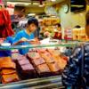 ビジネスのヒント1〜各国トレンドより_シンガポール・貢茶/Gong Cha