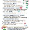 1月の新着図書のお知らせ(予告です☆)