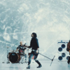 B'zの2年ぶりの新曲「声明/Still Alive」はUCCのCMソングに!Amazon/楽天予約・発売日・歌詞・MV情報