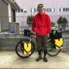 2019.4.29 PART  Ⅰ  奥の細道と東北の旅(自転車日本一周1日目)