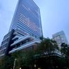 東急不動産HD(3289)について~株主総会でのマンション管理関連のクレームの多さを考える