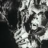 デ・パルマ監督の未公開初期短編映画は犯罪ミュージカル『ウォートンズ・ウェイク』(#73)