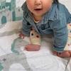 ☆娘、生後8ヶ月になりました☆
