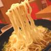 【なんか独特?でも美味しい!】姫路の食べ物あれこれ。