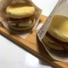 【レシピ】ゲームしながら食べられる!?シャウエッセンミートローフで 某ファストフード風マフィンサンド(モニターコラボ)