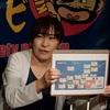 #35黒船テレビ