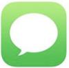 AirPodsでメッセージの読み上げができない時の対処法。Siriの音量が盲点