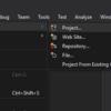 (大学生・初心者向け) Visual Studio で C言語する