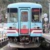 【熱々のぼたん鍋と温泉】樽見鉄道の「しし鍋列車」に乗ってきました!