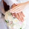 ご成婚までの流れ(つくば市の結婚相談所 ラックブライダルクラブ)