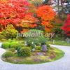 ご紹介、詩仙堂の紅葉が見られるかしこい京都一日観光ルート!