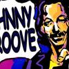 Addiction Vol:18 - ジョニー吉長:Johnny Groove