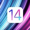 iOS14はiPhone 6sやiPhone SE第1世代などiOS13をサポートする全iOSデバイスに対応?