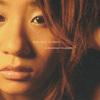桑原あいトリオプロジェクト!from here to there 亀吉音楽堂にて録音。ミックス!