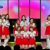18.09.13 Mnet M Countdown 이달의 소녀(LOONA) - Hi High