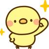 【改めてご挨拶】はてなブログProに登録し、独自ドメインに移行しました!