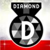 【5年連続ダイヤモンドが語る】楽天ダイヤモンド会員のメリット