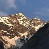 ハイキングを満喫するための三原則