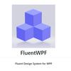 FluentWPF 0.4.0をリリースしました