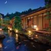 【銀座】日本の魅力あふれる、銀座の和風クラブランキング