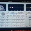 【DTM初心者必見!】VOCALOID(ボーカル)の歌を彩るプラグイン