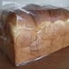 「パンのトラ食パン」世界一売れた食パンが届きました