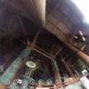 奈良の大仏!「盧舎那仏坐像」 #360pic