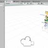 UnityでOculus Quest向けアプリを開発する