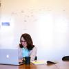 ビジネスチャットが解決する仕事の生産性に関する10の課題