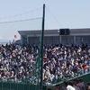◎金農○明桜☆能代松陽 100回目の夏の秋田のトーナメント