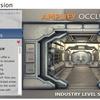 Amplify Occlusion リアルに見せる魔法のエフェクト「SSAO」がUnity標準より軽快かつ高品質!