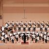 第67回(2019年)全日本吹奏楽コンクール!名演奏シリーズ!(高等学校の部)金賞受賞全団体!