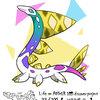 【L.O.A 100dp -33/100-】ソクロデュロ