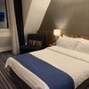 ドレスデン観光に便利なホテル【ホリデイインエクスプレスドレスデンシティセンター】