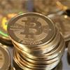 10/12 モナーコインのバブルを横目にビットコインがしれっと史上最高値を更新中!