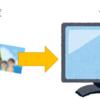 機能重視のテレビの選び方