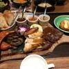 嫁と二人でも楽しめるバリ風肉料理「スコール」マジでオススメ