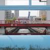 「東京のミニパナマ運河」を自称する扇橋閘門の一般公開を見てきた