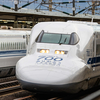 もうすぐ引退!700系新幹線を撮りに行く!
